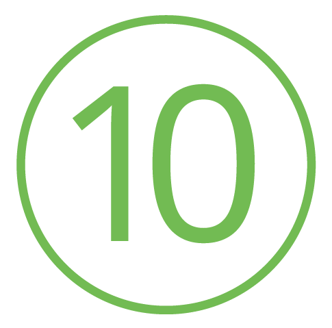 10-days-lost-instructional-time-with-manual-provisioning